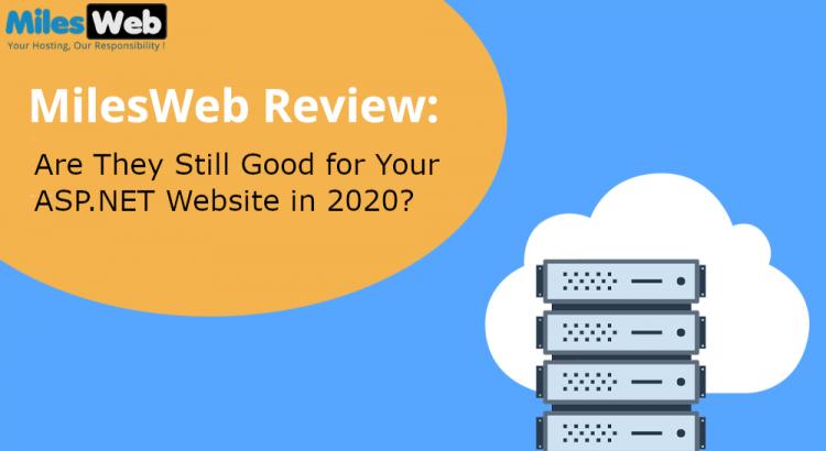 ASP.net web design